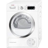 Bosch WTW87560GB