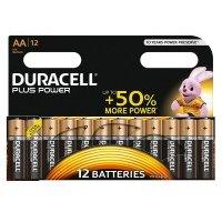 Duracell MN1500B12PP