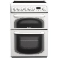 Hotpoint 60HEPS