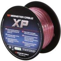 Monster XPMS30EU