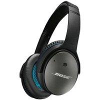 Bose QC25 sale image