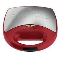 Buy Breville VST078 - Hughes