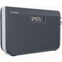 Pure ONE-MIDI3S-BLUE