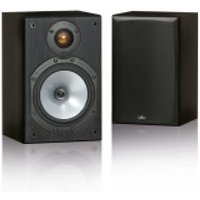 Monitor Audio MR1-BLACKOAK