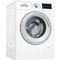 Bosch WAT24421GB
