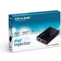 TP-Link TLPOE150S