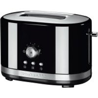 Buy KitchenAid 5KMT2116BOB - Hughes