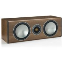 Monitor Audio BRONZECENTRE-WAL