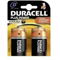 Duracell MN1300-PLUS