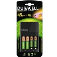 Duracell CEF14-4HR