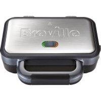 Buy Breville VST041 - Hughes