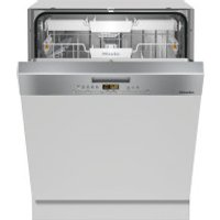 Miele G5000SCICLST