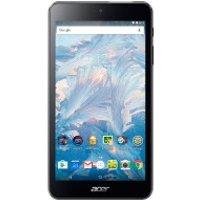 Acer NT.LDFEK.001