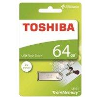 Toshiba U401-64GB
