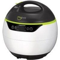 Morphy Richards 560005