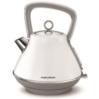Morphy Richards 100109