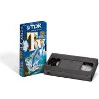 TDK TV180-SINGLE
