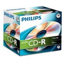 Philips CR7A0NJ10