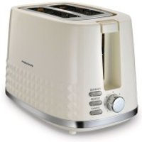 Buy Morphy Richards 220022 - Hughes
