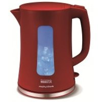 Morphy Richards 120002