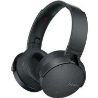 Sony MDRXB950N1B