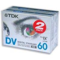 TDK DVM60ME2