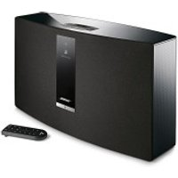 Bose SOUNDTOUCH-30-III-BL