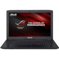 ASUS GL553VE-DM400T