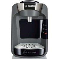 Bosch TAT3202GB