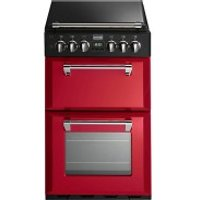 Stoves RICH550DFWHJA