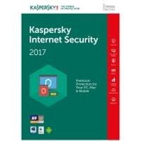 Kaspersky KL1941UXCFS-7HGS
