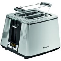 Buy Hotpoint TT 22E UP0 - Hughes