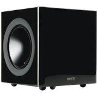 Monitor Audio RADIUS380-BLACK