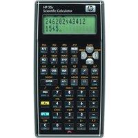 Купить HP 35S (F2215AA)