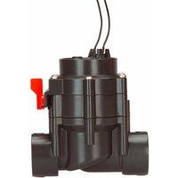 Купить Gardena Irrigation Valve (01278-20)
