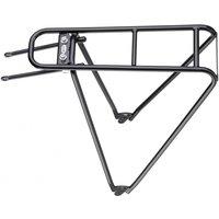 Купить Tubus Vega Rear Rack