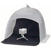 Купить Kaiser Dome-Studio 62x62 (5891)
