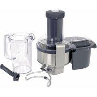 Купить Kenwood AT641 Vita Pro-Active Continuous Juice Extractor