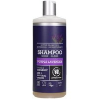 Urtekram Lavendel Shampoo (500 ml)