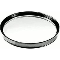 Dörr UV-Filter 62mm