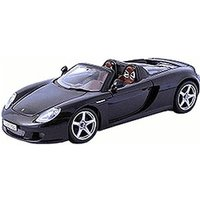 Maisto Porsche Carrera GT Premiere Edition (36665)