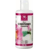 Urtekram Rose Conditioner (250 ml)