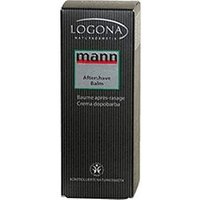Logona Mann After Shave Balsam (50 ml)
