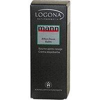 Logona Mann After Shave Balm (50 ml)