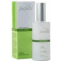 Farfalla Aloe Shea Tonic (80 ml)