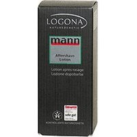 Logona Mann After Shave Lotion (100 ml)