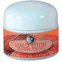 Martina Gebhardt Wild Utah Skincare for Men (50 ml)