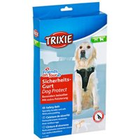 Trixie Safety Belt for Dogs L