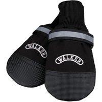 Trixie Walker Comfort Nylon Shoes XL