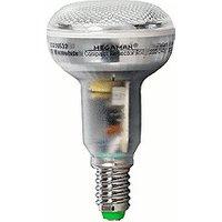 Megaman Compact Reflector E14 7W/827 15Y